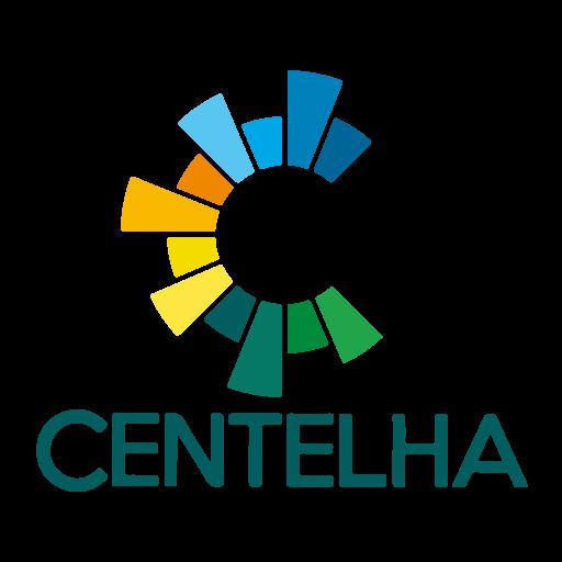 Grupo Centelha
